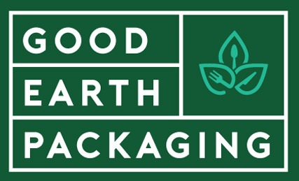 Good Earth Packaging