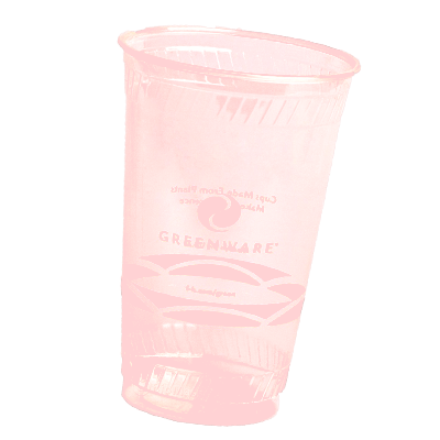 sustainable and eco-friendly packaging Good Earth Packaging home page packaging genre. cold cups